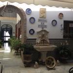 Foto de Caserio de la Fuente