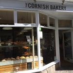St Ives Cornish Bakery 2