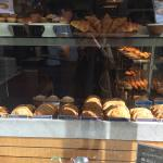 St Ives Cornish Bakery 1