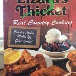Photo de Lizard's Thicket Restaurant