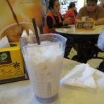 Old Town White Coffee照片