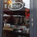 Billede af Rotown