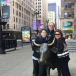 Foto de Chicago Private Tours