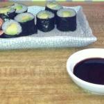 Banzai Sushi & Thai Restaurant
