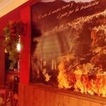 Foto de Bar Restaurante LACIDULIA