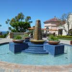Marriott's Newport Coast Villas Εικόνα
