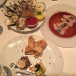 Wildfish Seafood Grille Foto