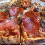 Foto de Big Ed's Pizza