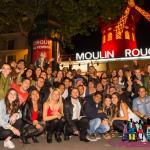 Bar, Club & Pub Tours