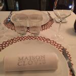 Photo of Maison Clovis