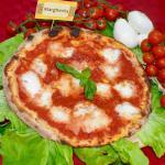 Pizzeria Al Nord-Est