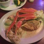 Driftwood's Seafood & Steak Restaurant