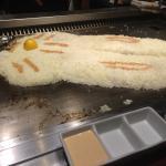 Photo of Miyabi Kyoto Japanese Steakhse