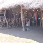 Olpopongi - Maasai Cultural Village & Museum Foto