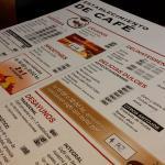 Photo of Establecimiento General de Cafe
