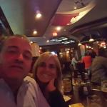 Photo of Fado Irish Pub and Restaurant