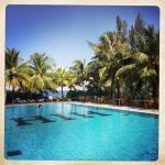 Hulhule Island Hotel Φωτογραφία