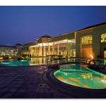 The Cabbana Resort & Spa