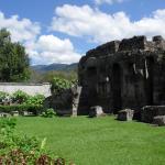 Foto de Convento Santa Clara