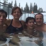Foto di Park Inn Trysil Mountain Resort
