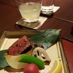 Foto de Kyokoyado Yasaka Yutone