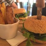 Paperbark Cafe