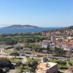 Dalga Residences by Rotana