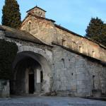 Oratorio di San Remigio