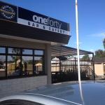 Oneforty Bar & Eatery의 사진