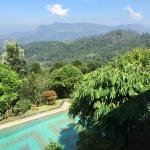 Photo de Rangala House