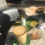 Koo Espresson