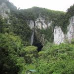 Photo de Mulu Caves