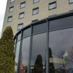 Photo of Bastion Hotel Zoetermeer