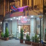 Photo of Vatan Hotel