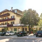 Photo of Hotel Stamserhof