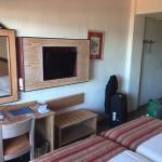 Photo of Sumba/Borneo Hotel