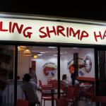 Boiling Shrimp Hauz의 사진