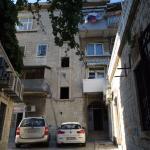 Photo of Apartments Centrum Split