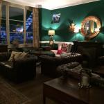 Nette Lounge
