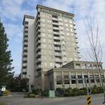 Photo of Sandman Suites Surrey-Guildford