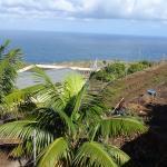 Foto de Landhotel Finca San Juan