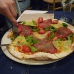 Photo of Nonna Lina ristorante pizzeria