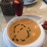 Photo of Cafe Christine