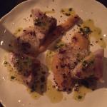 Seto Kitchen + Bar