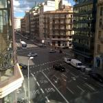 Foto de DestinationBCN Apartment Suites