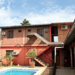 Photo de Residencial Azaleas Place
