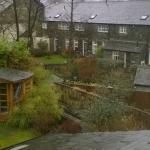 Laurel Cottage Windermere Foto