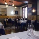 Restaurante Los Balcones
