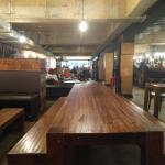 Photo of Big Chill Bar