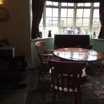 The Sun Inn Photo